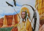 Indianerfest_Spandau_001