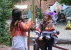 Indianerfest_Spandau_008