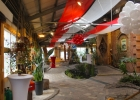 20-02-14-Neujahrsempfang-SPD-KUBIUM-001