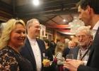 20-02-14-Neujahrsempfang-SPD-KUBIUM-004