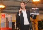 20-02-14-Neujahrsempfang-SPD-KUBIUM-010