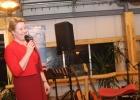 20-02-14-Neujahrsempfang-SPD-KUBIUM-011