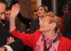 20-02-14-Neujahrsempfang-SPD-KUBIUM-012