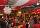 20-02-14-Neujahrsempfang-SPD-KUBIUM-019