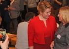 20-02-14-Neujahrsempfang-SPD-KUBIUM-024