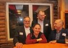 20-02-14-Neujahrsempfang-SPD-KUBIUM-027