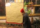 20-02-14-Neujahrsempfang-SPD-KUBIUM-028