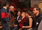 20-02-14-Neujahrsempfang-SPD-KUBIUM-032