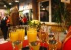 20-02-14-Neujahrsempfang-SPD-KUBIUM-033