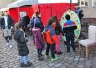 6.KUBUS_Nikolausmarkt_010