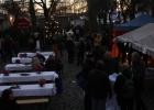 6.KUBUS_Nikolausmarkt_030