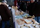 9.KUBUS-Nikolausmarkt-014