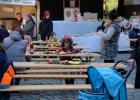 9.KUBUS-Nikolausmarkt-020