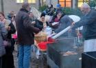 9.KUBUS-Nikolausmarkt-022