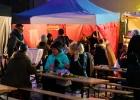 9.KUBUS-Nikolausmarkt-023