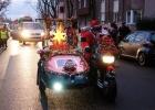19-12-14-Christmas-Biketour-019-bea
