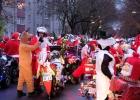 19-12-14-Christmas-Biketour-021-bea