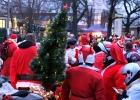 19-12-14-Christmas-Biketour-022-bea