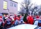 19-12-14-Christmas-Biketour-023-bea