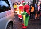 19-12-14-Christmas-Biketour-024-bea