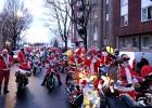 19-12-14-Christmas-Biketour-025-bea