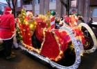 19-12-14-Christmas-Biketour-026-bea