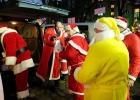 19-12-14-Christmas-Biketour-027-bea