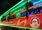 19-12-14-Christmas-Biketour-030-bea