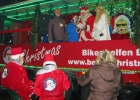 19-12-14-Christmas-Biketour-032-bea