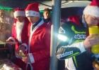 19-12-14-Christmas-Biketour-035-bea