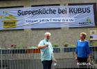 Besuch-Elke-Breitenbach-001