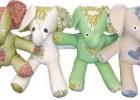 elefantenfreunde1