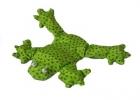 frosch05d