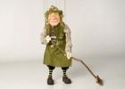 max-troll-gardener-marionette-1