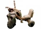 motorrad-frei_