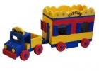 zirkuswagen-3