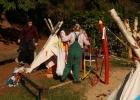 Indianerfest_Bad-Belzig_001_kl
