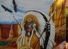 Indianerfest_Bad-Belzig_028_kl