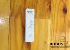 KUBUS-Teststation-010