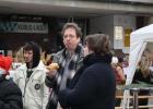 nikolausmarkt6