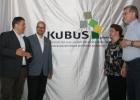 kubus-sigmar-gabriel009