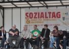 20ster Sozialtag Treptow-Köpenick