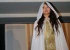 08-12-11-carl-zeiss-oberschule-055
