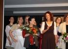 08-12-11-carl-zeiss-oberschule-099