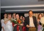 08-12-11-carl-zeiss-oberschule-102