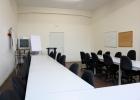 Seminarraum-1