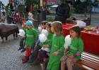 Waldstrassenfest_005
