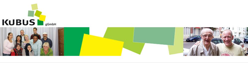 header-kubus.jpg