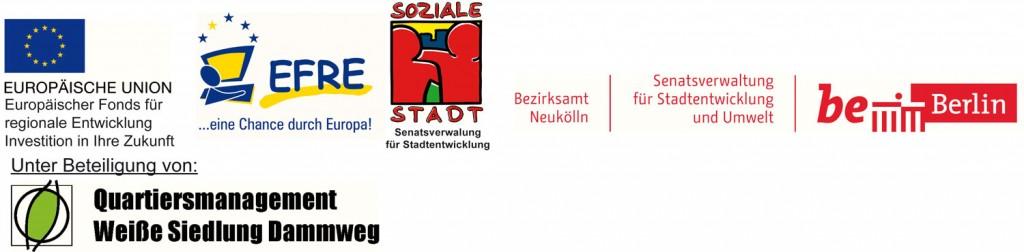 Logo_Sonnenblick-2014-02-13web