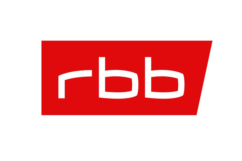 RBB-Abendschau vom 5.10.18
